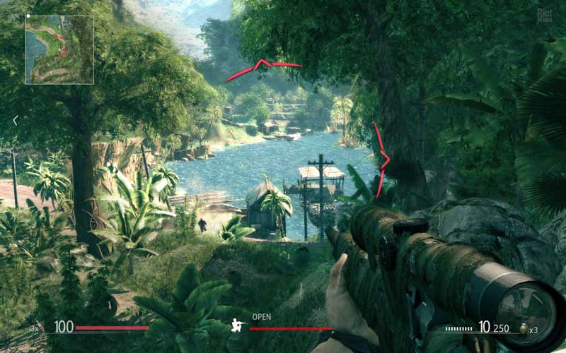 Sniper--Ghost-Warrior-2