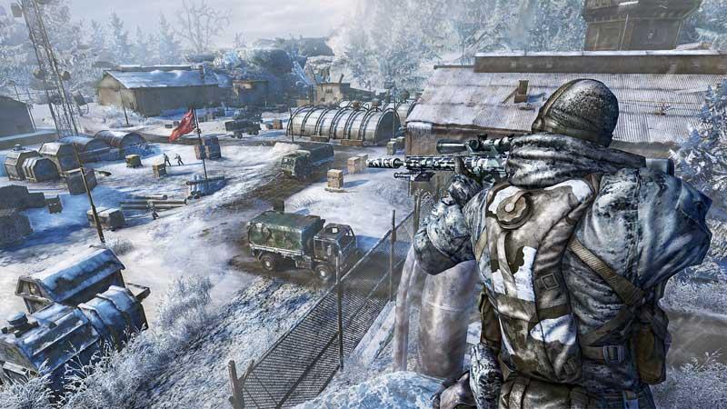 Sniper--Ghost-Warrior-3
