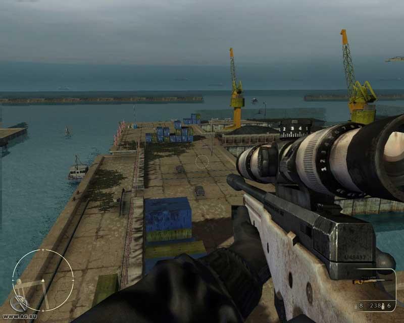 Sniper-The-Manhunter-1