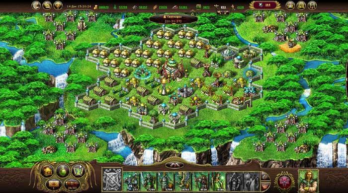 My-Lands-скриншоты5