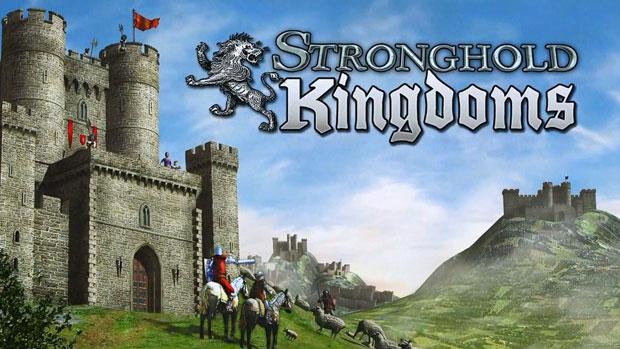 Stronghold-Kingdoms-0