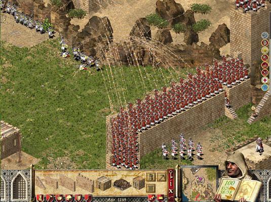 Stronghold-Kingdoms-2