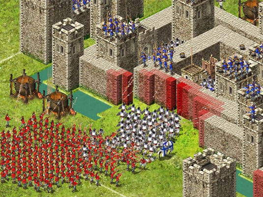 Stronghold-Kingdoms-3