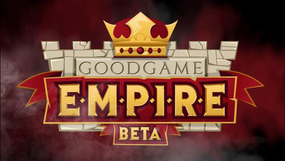 Goodgame-Empires-0