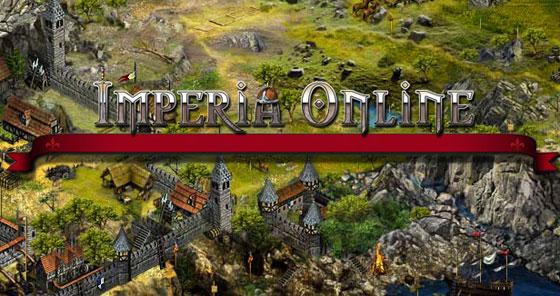 Imperia-Online-0