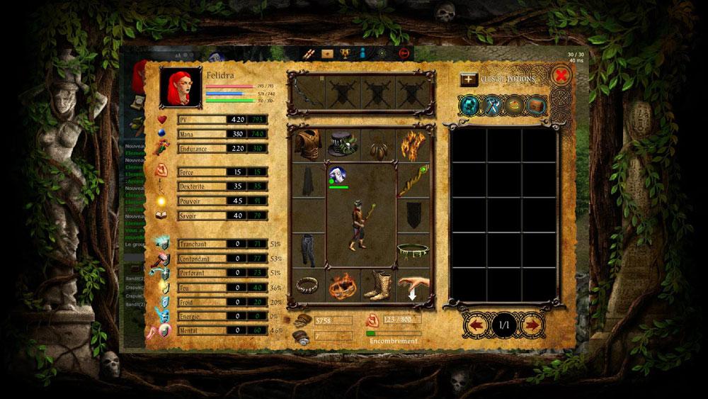 Taern-Online-3