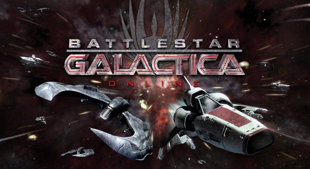 Battlestar-Galactica-0