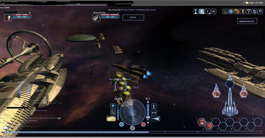 Battlestar-Galactica-3