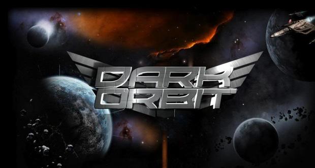 DarkOrbit-0