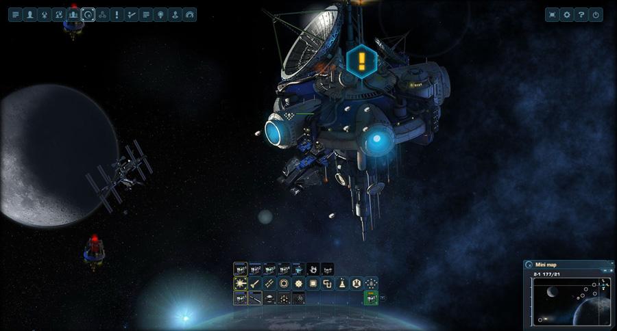DarkOrbit-2