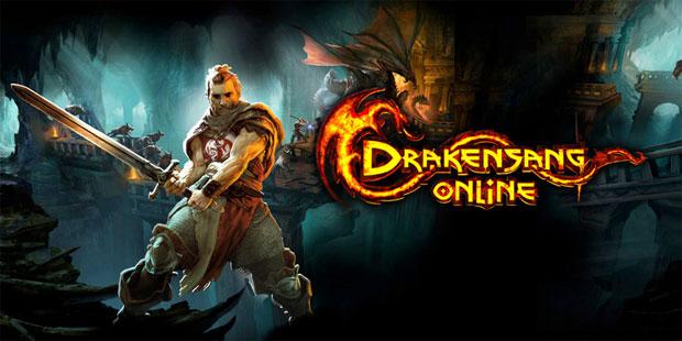 Drakensang-Online-0