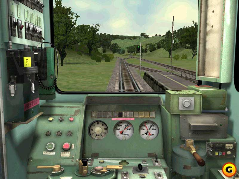 Microsoft-Train-Simulator-1