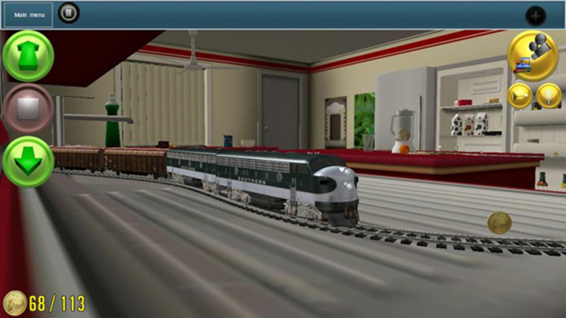 My-First-Trainz-Set-1