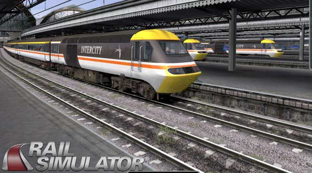 Rail-Simulator-0