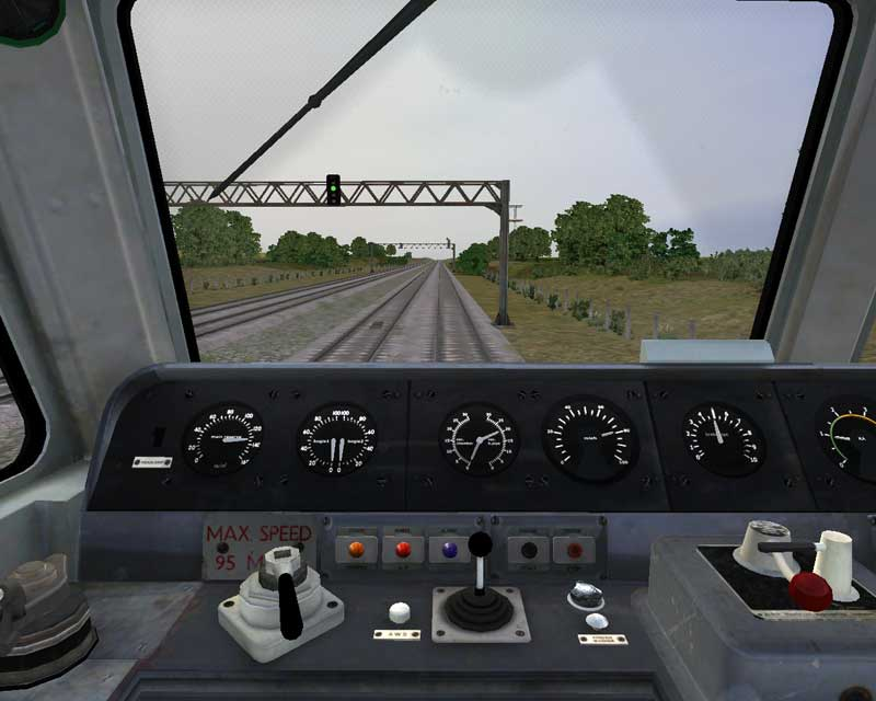 Rail-Simulator-1
