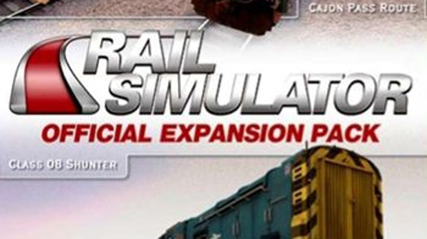 Rail-Simulator-Official-Expansion-0