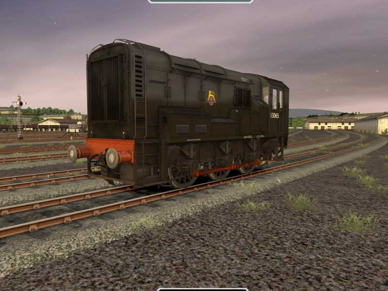 Rail-Simulator-Official-Expansion-2