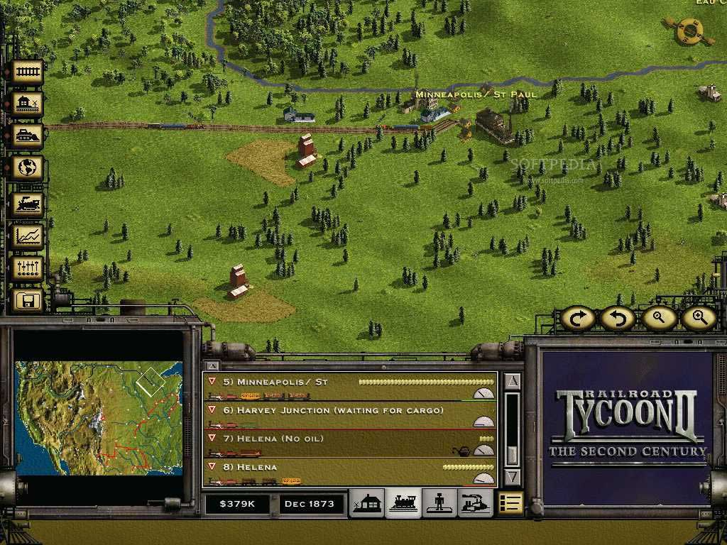 Railroad-Tycoon-2-3