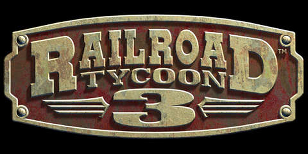 Railroad-Tycoon-3-0