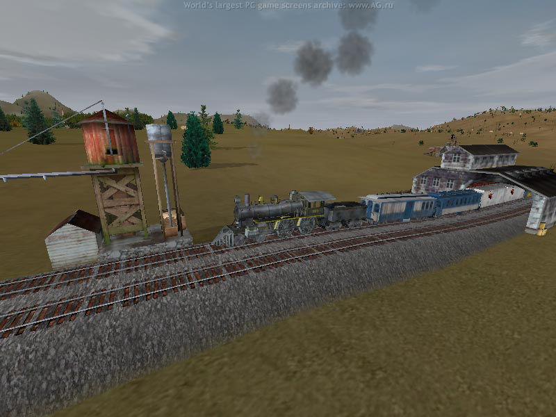Railroad-Tycoon-3-1