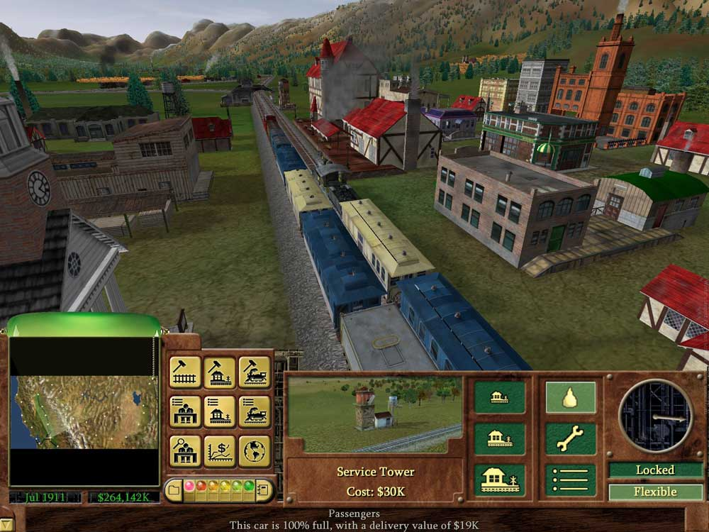 Railroad-Tycoon-3-2