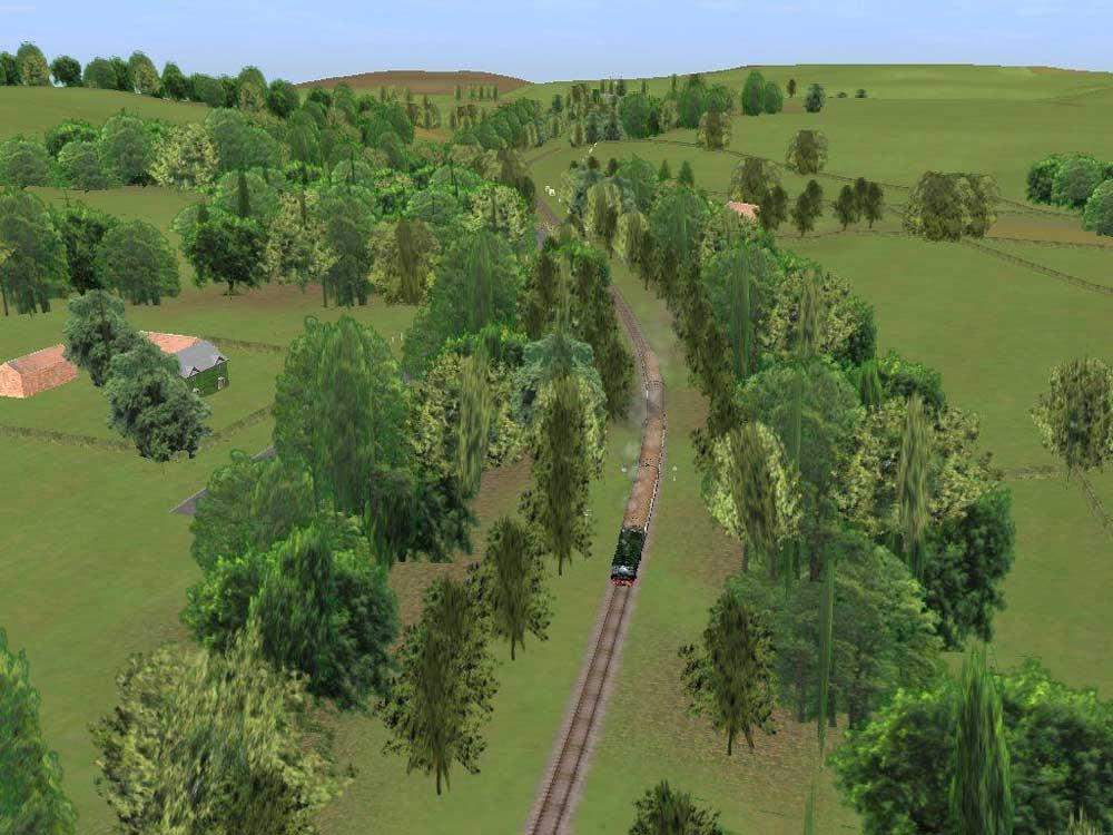 Train-Driver-1