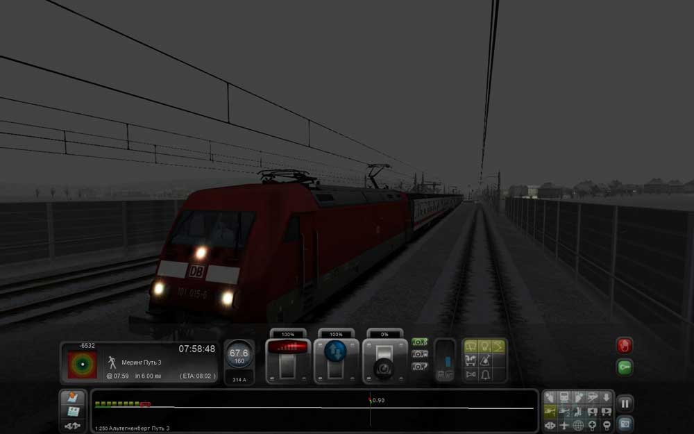 Train-Simulator-2013-Deluxe-1