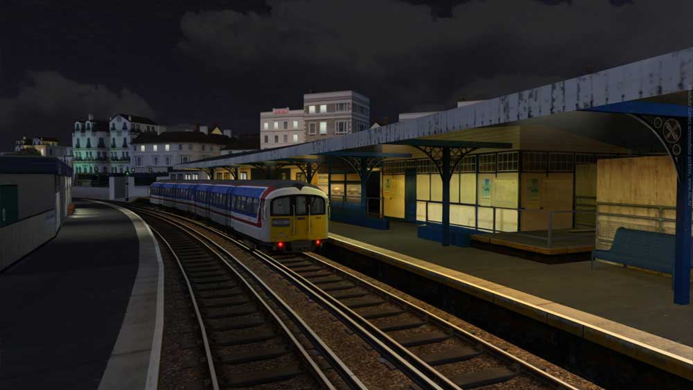Train-Simulator-2013-Deluxe-2