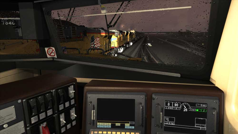 Train-Simulator-2013-Deluxe-3