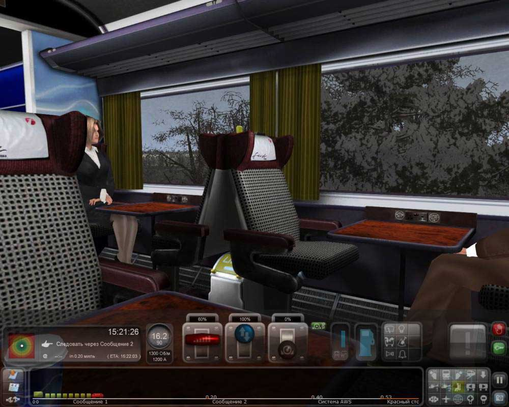 Train-Simulator-2015-1