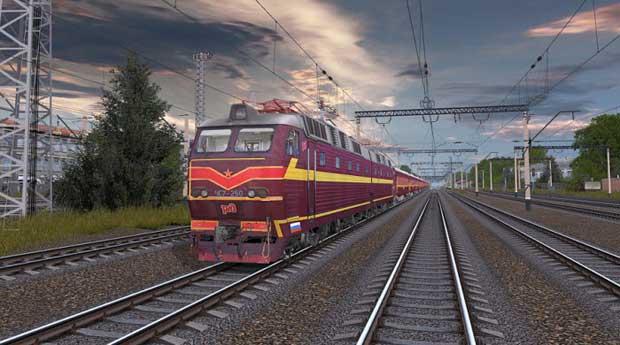 Trainz-0