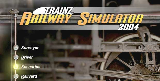 Trainz-Railroad-Simulator-2004-0