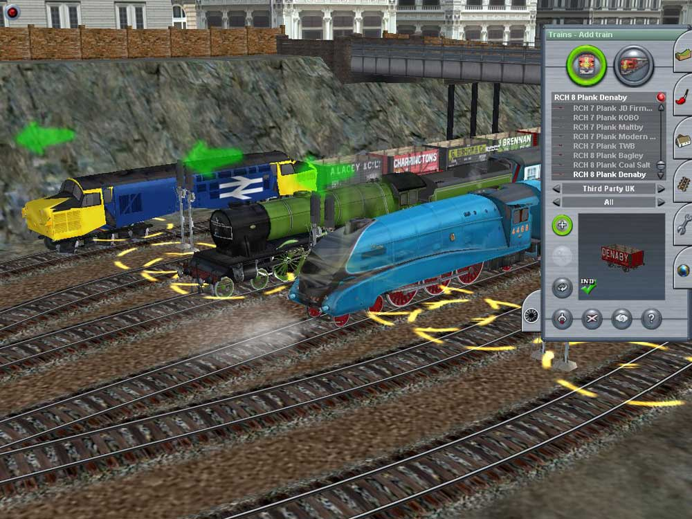 Trainz-Railroad-Simulator-2004-1