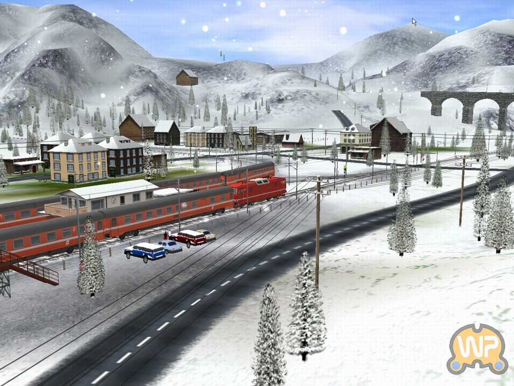Trainz-Railroad-Simulator-2006-1