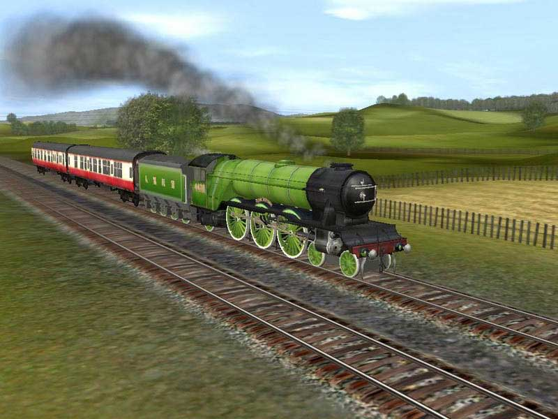 Trainz-Railroad-Simulator-2006-2