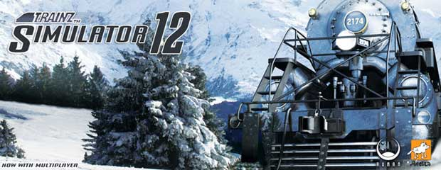 Trainz-Simulator-2012-0