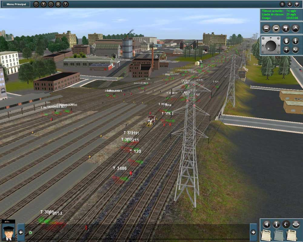 Trainz-Simulator-2012-1