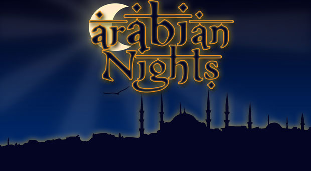 Arabian-Nights-0