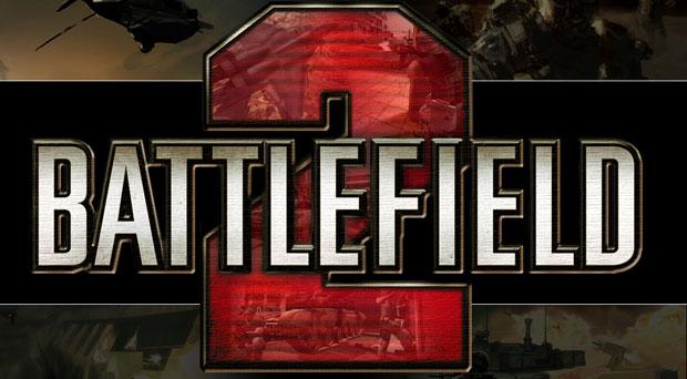 BATTLEFIELD-2-Iran-Conflict-0