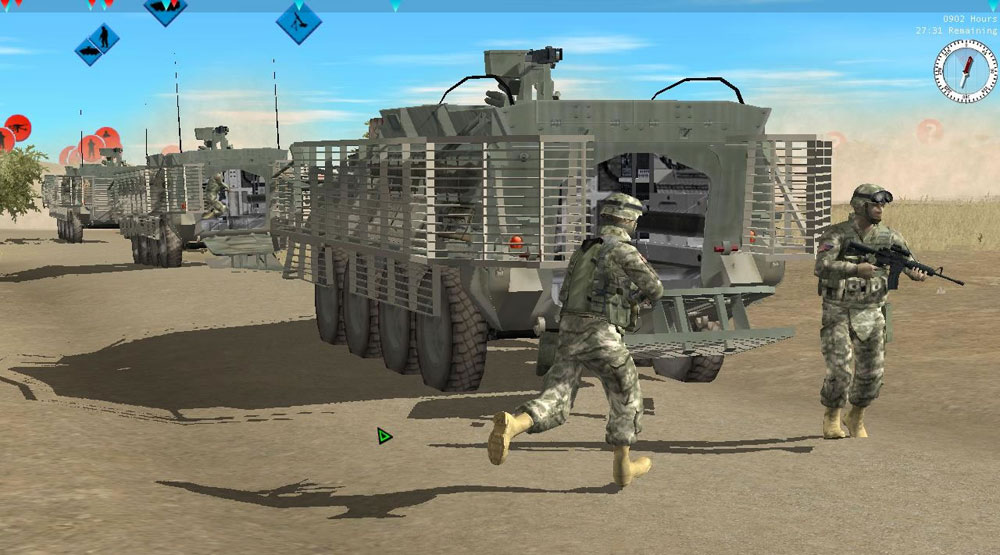 Combat-Mission-Shock-Force-3