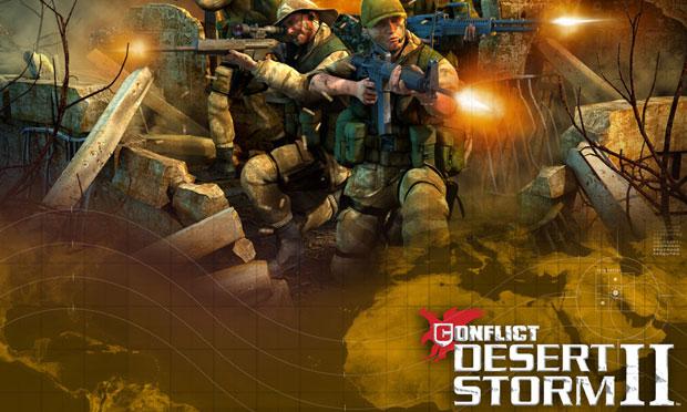 Conflict-Desert-Storm-2-0