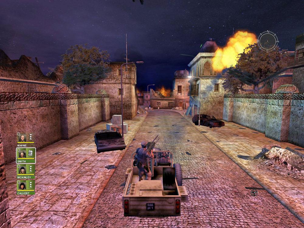 Conflict-Desert-Storm-2-2