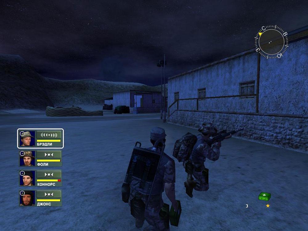 Conflict-Desert-Storm-2-3