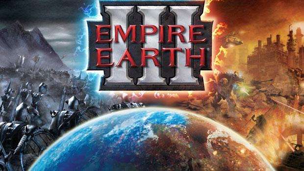 Empire-Earth-3-0