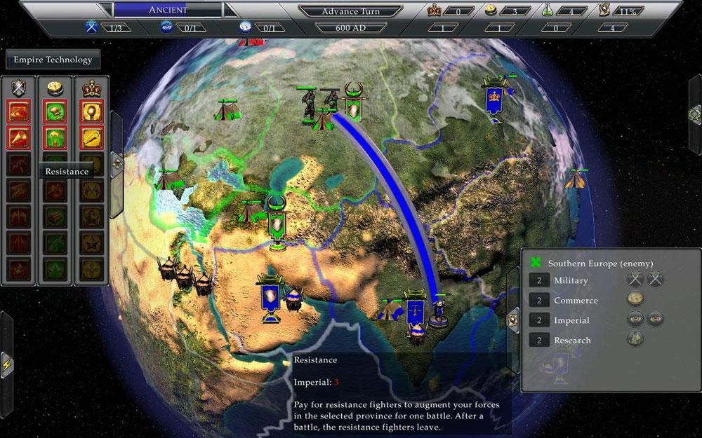 Empire-Earth-3-2