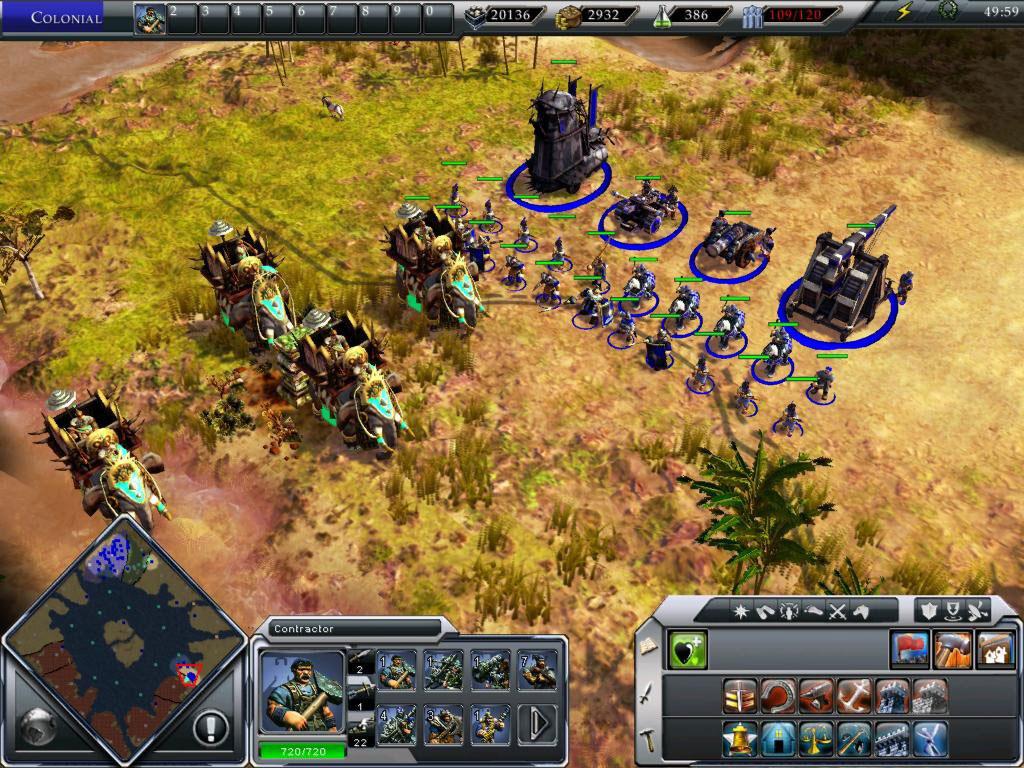 Empire-Earth-3-3