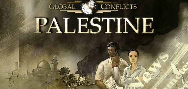 Global-Conflicts-Palestine-0