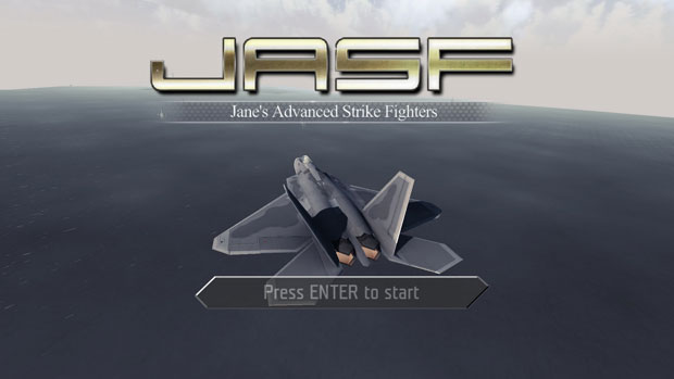 Janes-Advanced-Strike-Fighters-0