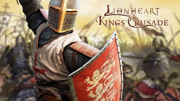 Lionheart-Kings-Crusade-0