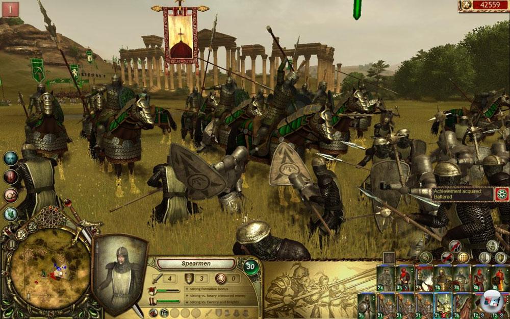 Lionheart-Kings-Crusade-1